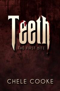 TeethEBook