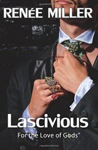 lascivious cover