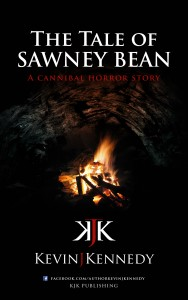 Web Front The Tale Of Sawney Bean