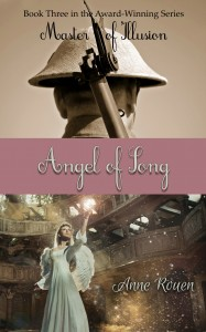 Angel_of_Song_by_Anne_Rouen_GlobalEbookEntry