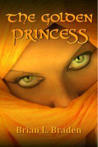 Final_Really_The-Golden-Princess.jpg