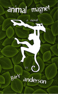 Animal-Magnet_Cover-2.png