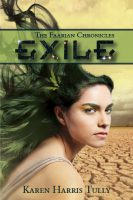Exile_TheFaarianChronicles_BookCvr-WEB.jpg