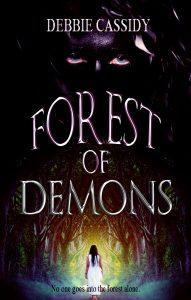 Forest-of-Demons-NEW-darker-blue-hues.jpg