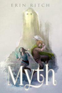 Myth-by-Erin-Ritch.jpg