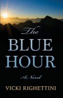 The-Blue-Hour-cover_front-193x3001.jpg
