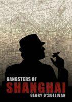 Gangsters_of_Shanghai-cover-image-212x3001.jpg