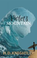 Violets-Mountain-Cover.jpg