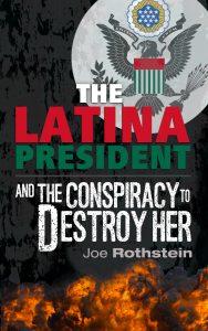 Latina_president-kindle-cover.jpg
