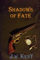 Shadows_of_Fate_Cover_for_Kindle-1.jpg