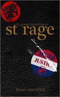 St-Rage-Cover.jpg