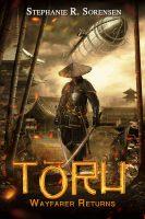 ToruCoverVerySmall.jpg
