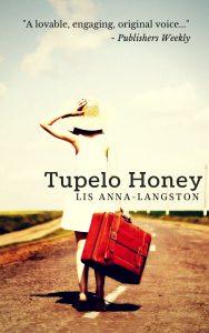 Tupelo-Honey-Smashwords-Front-Cover-Only-1.jpg