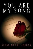 You-are-my-song-updated-cover-200x3001.jpg