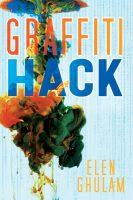 graffitihack-ghulam-ebookweb.jpg