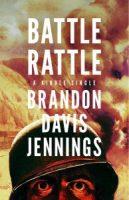 BattleRattle_cover-1-194x3001.jpg