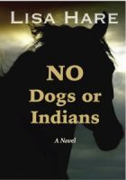 NO-DOGS-Kindle-Cover-210x3001.jpg
