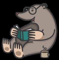 Talpa_the_mole_reading-05-2.png