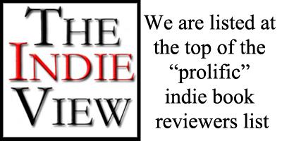 indieviewtext